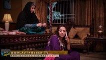 Episode 5   Za Pakhtoon Yum   AVt Khyber   First HD Pashto Action Drama