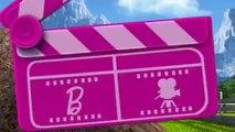 Barbie™ et ses Sœurs au Club Hippique - Bêtisier