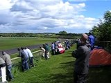 Castle Combe 29th May 2006