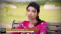 Episode 2   Za Pakhtoon Yum   AVt Khyber   First HD Pashto Action Drama