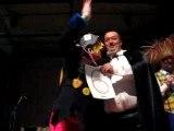 Bal du prince 2007 bezu