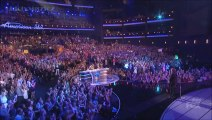 Caleb Johnson - Dream On - American Idol 13 (Finals)