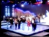 Novogodisnja pesma (1988)