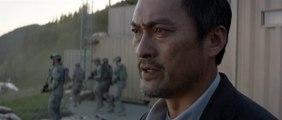 Godzilla TV SPOT - Cannot Be Stopped, 1# Movie (2014) - Ken Watanabe, Elizabeth Olsen Movie HD