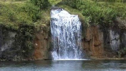 Tierra de Gracia - Estado Sucre Programa # 2 - Segunda Parte