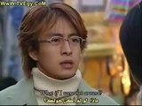 مسلسل أغاني الشتاء الحلقة 14 Video Dailymotion