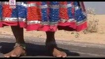 "Mein Chel Chabeli Naar Re ""Latest Rajasthani Lokgeet"" Album Name: Chel Chabeli Chori"