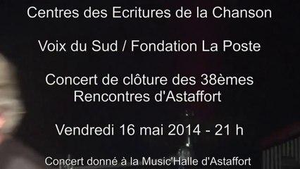 2014-05-16 38ème rencontres d'astaffort