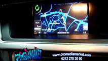 Audi A4 A5 A6 A8 Q5 Q7 MMI Reset by CONEXX - video dailymotion