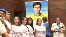 Fußball-WM: Brasilien kämpft gegen Sex-Tourismus