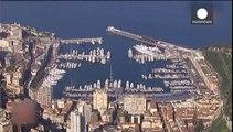 Video Morta a Nizza Hélène Pastor, la più ricca di Monaco, vittima di un agguato