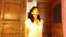 60 ans de chansons - Agnès KELLER