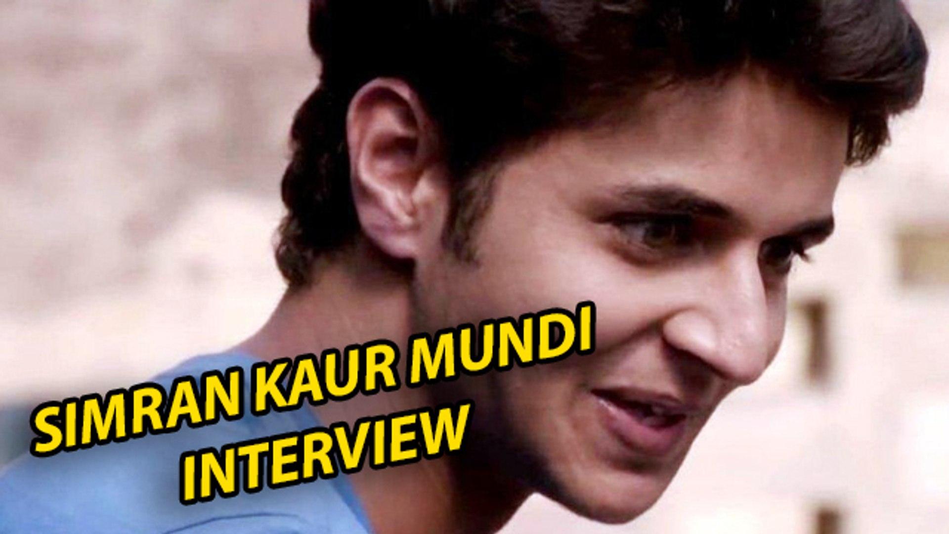 Kuku Mathur Ki Jhand Ho Gayi | Siddharth Gupta Reveals His Role