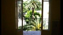 Vente - Appartement Nice (Rue de France) - 276 000 €