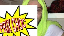Ski Club EMLyon Business School - EMLyon Business School - Le pire cv vidéo 2014