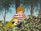 Rascal il mio amico orsetto - 13 - Il primo giorno di vacanze estive