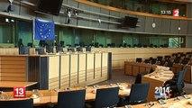 Commission, Parlement, Conseil… A quoi servent les institutions européennes ?