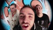 """LIAS IMPREZA """" Freestyle R.I.P """" HD Réalisation F.L.Music/Design/Vidéo 2014"""