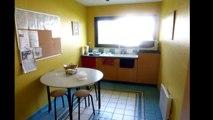 Location Vide - Bureau ST SYLVAIN D ANJOU - 2 700 € HT / Mois