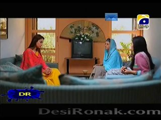 Meri Maa - Episode 149 - May 21, 2014 - Part 2