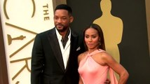 Will Smith and Jada Pinkett-Smith Investigated by Child Protective Services