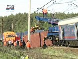 Cum vor fi repatriate cadavrele moldovenilor morti langa Moscova Trei versiuni ale accidentului devastator