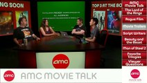 Have You Seen A Film Without Seeing The Trailer? - AMC Movie News