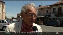 Drame : Une jeune homme tué à coups de couteau (Saint-Lys)