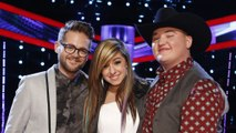 Josh Kaufman Wins The Voice and American Idol FinalsPreview