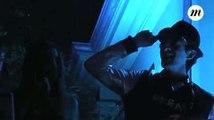 Cannes : Adrien Brody et John Travolta à la soirée Puerto Azul