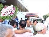 Blog do Silas - Culto Memorial Pr. Noé