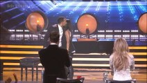 Malaya Watson & John Legend - All Of Me - American Idol 13 (Finale)
