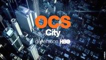 MASTERS OF SEX   la série sur OCS City [Pub TV - Détournement]