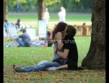 BLACK MAGIC EXPERT, NO.1 SPELL CASTER WITH TRUSTED LOVE SPELLS   +27765527995