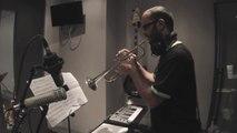 Electric Posh - Jazz Indiehub + Recording session (Nau Records)