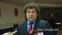 IZJAVA BRANIMIR JOVANOVSKI   ZA LICA SO INVALIDNOST   22 05