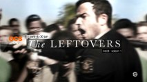 The Leftovers - teaser #1 - à partir du 30 juin sur OCS City en US+24