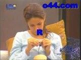 Quotidienne 25-01-07 partie IV