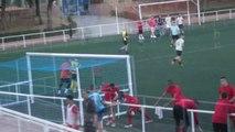 PV J28: Torrent City CF 6-1 River Play3