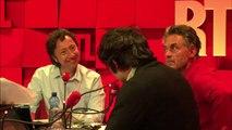 Gaspard Proust: L'invité du jour du 22/05/2014 dans A La Bonne Heure