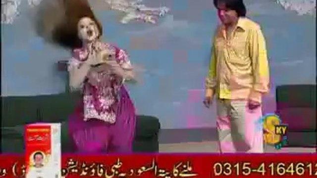 Ishaq Schooly part 3