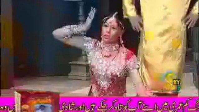 Ishaq Schooly part 5