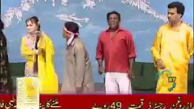 Ishaq Schooly part 6