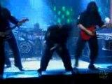 Slipknot - Before I Forget Live