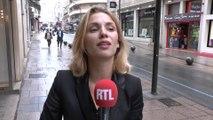 VIDÉO - Festival de Cannes 2014 : comment les habitants vivent le festival