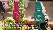 Jardins, Jardin : 6 nouveautés pratiques