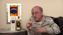 Whisky Tasting: Royal Lochnagar 12 years