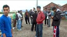 Calais : le préfet du Pas-de-Calais ordonne la fermeture des camps de migrants