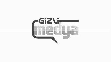 Gizli Medya Inc.