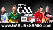 watch Westmeath vs London Live Stream Online Leinster GAA Hurling